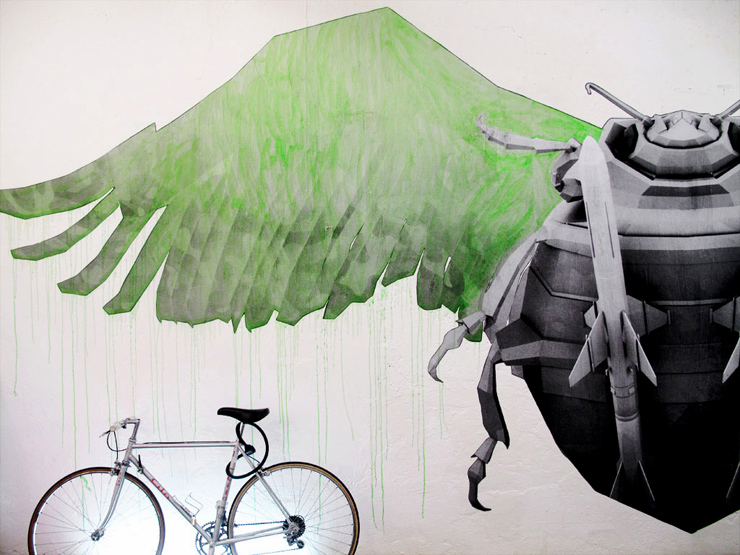 brooklyn-street-art-ludo-starkart-gallery-zurich-7-web