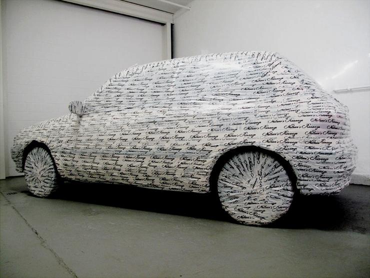 brooklyn-street-art-ludo-starkart-gallery-zurich-8-web