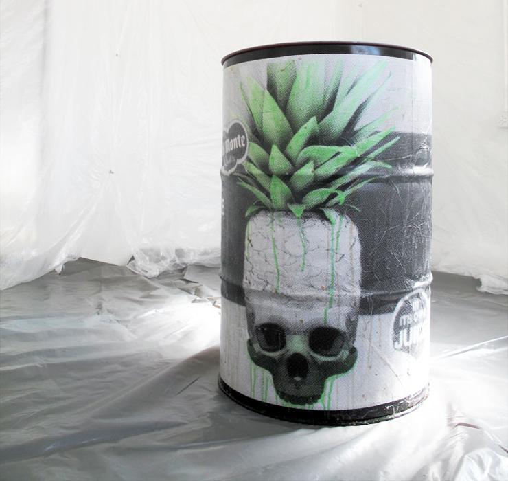 brooklyn-street-art-ludo-starkart-gallery-zurich-9-web
