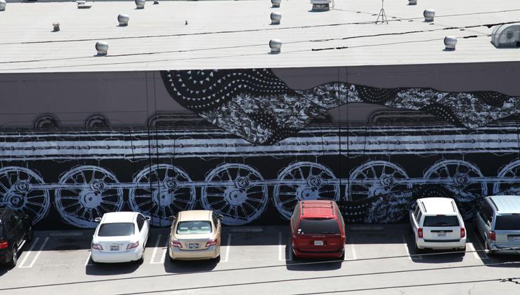 brooklyn-street-art-mcity-jaime-rojo-LA-free-walls-04-11-web-09