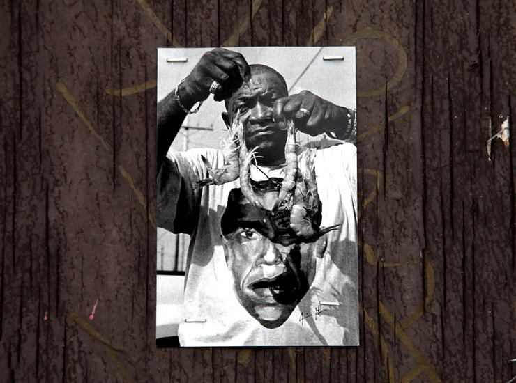 brooklyn-street-art-michael-m-koehler-jaime-rojo-04-11-7-web