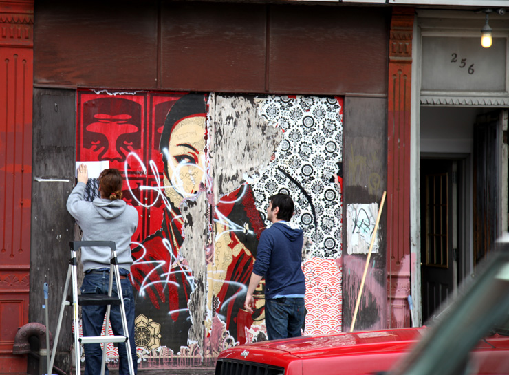 brooklyn-street-art-michael-m-koehler-jaime-rojo-04-11-web-1