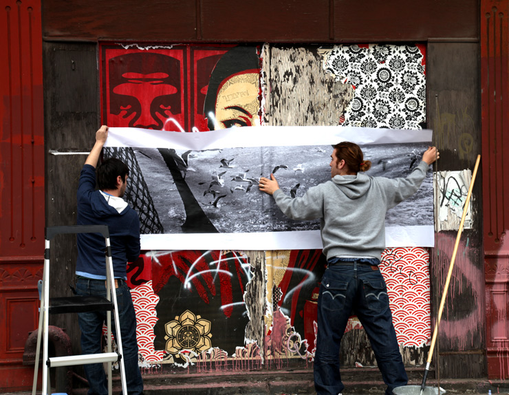 brooklyn-street-art-michael-m-koehler-jaime-rojo-04-11-web-2