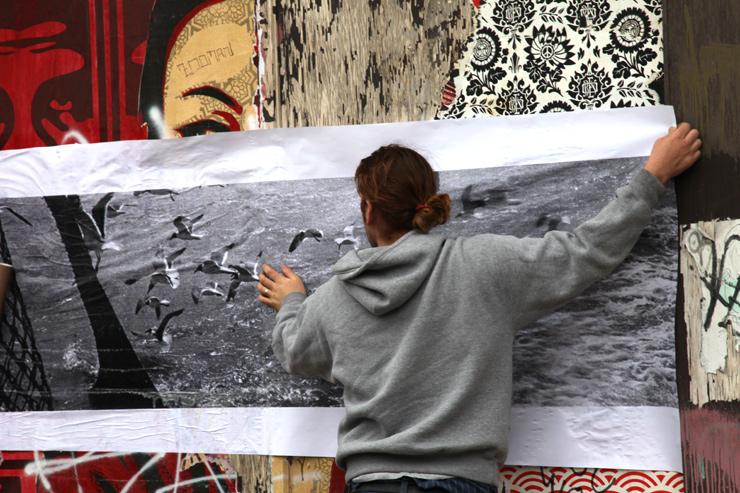 brooklyn-street-art-michael-m-koehler-jaime-rojo-04-11-web-3