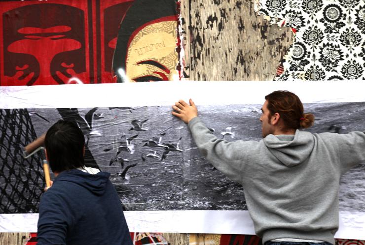 brooklyn-street-art-michael-m-koehler-jaime-rojo-04-11-web-4