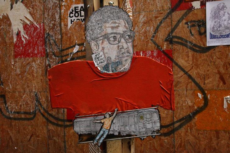 brooklyn-street-art-nohjcoley-jaime-rojo-04-11-web-2