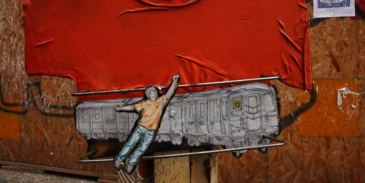brooklyn-street-art-nohjcoley-jaime-rojo-04-11-web-3