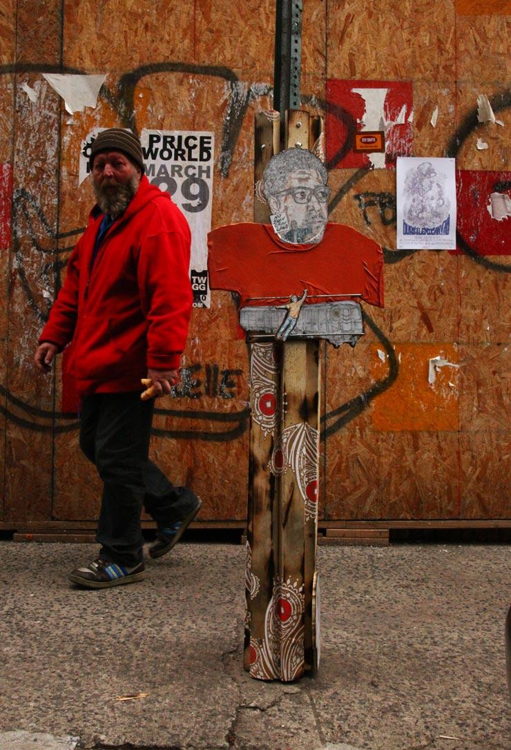 brooklyn-street-art-nohjcoley-jaime-rojo-04-11-web-4