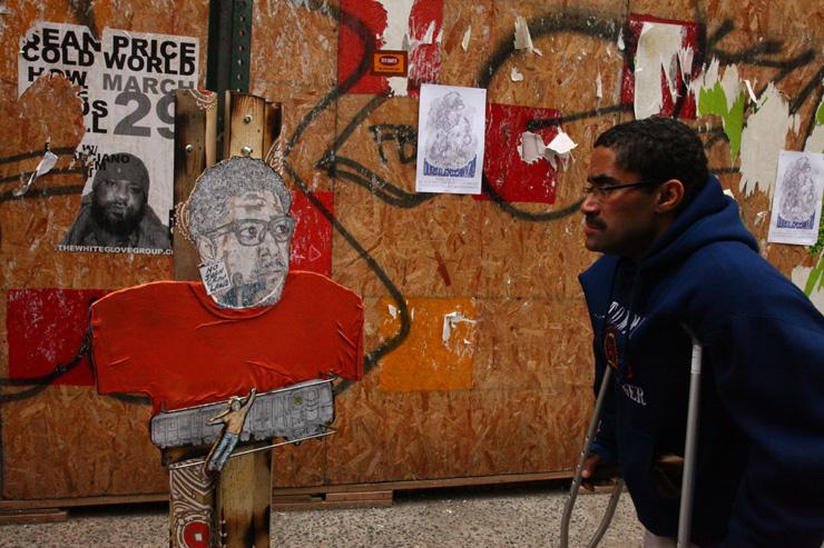 brooklyn-street-art-nohjcoley-jaime-rojo-04-11-web-5