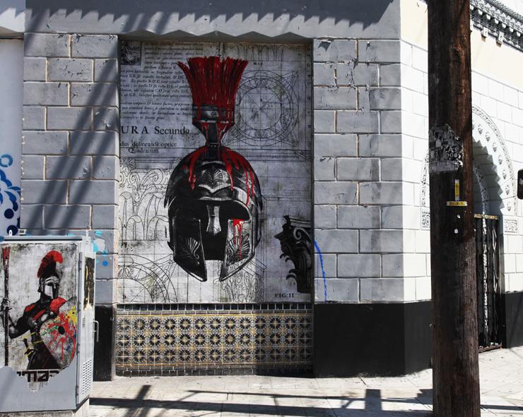 brooklyn-street-art-nomade-jaime-rojo-LA-free-walls-04-11-web-2