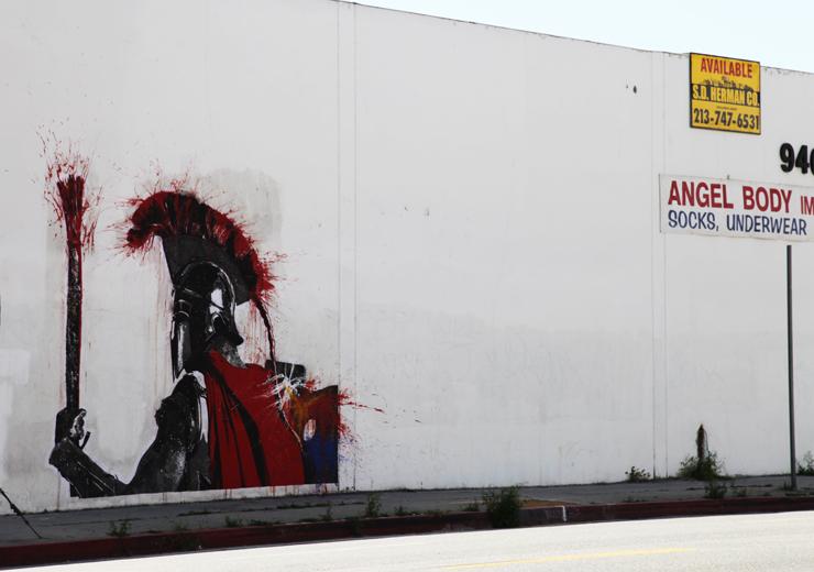 brooklyn-street-art-nomade-jaime-rojo-LA-free-walls-04-11-web-8