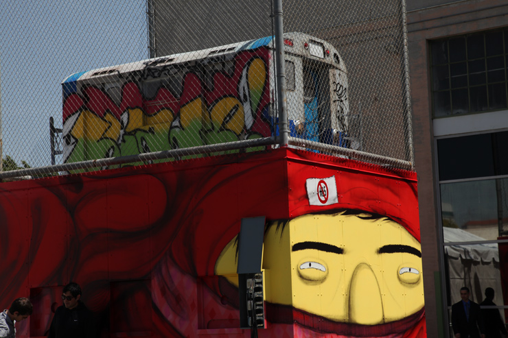brooklyn-street-art-os-gemeos-blade-jaime-rojo-art-in-the-streets-moca-14-11-1-web