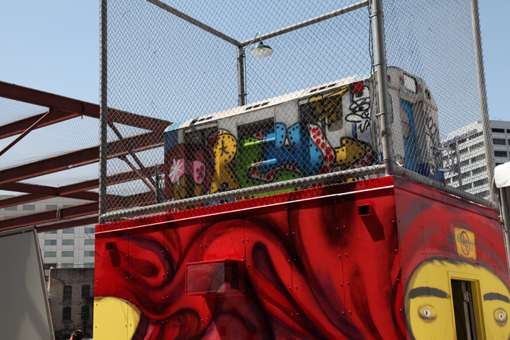 brooklyn-street-art-os-gemeos-blade-jaime-rojo-art-in-the-streets-moca-14-11-2-web