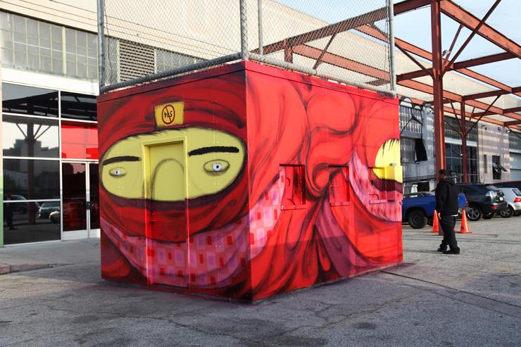 brooklyn-street-art-os-gemeos-jaime-rojo-MOCA-LA-04-14-web-03