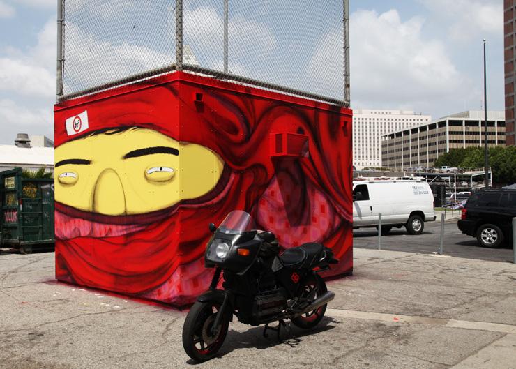 brooklyn-street-art-os-gemeos-jaime-rojo-MOCA-LA-04-14-web-04