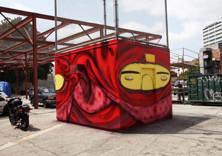 brooklyn-street-art-os-gemeos-jaime-rojo-MOCA-LA-04-14-web-06