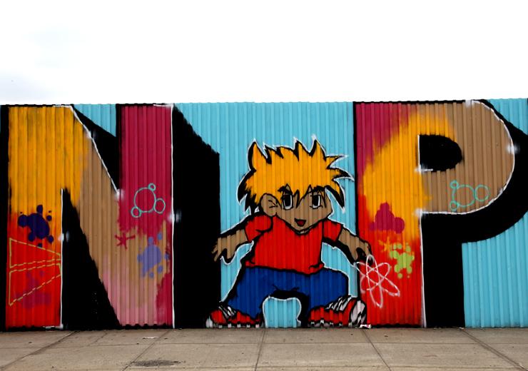 brooklyn-street-art-phun-phactory-jaime-rojo-04-11-web