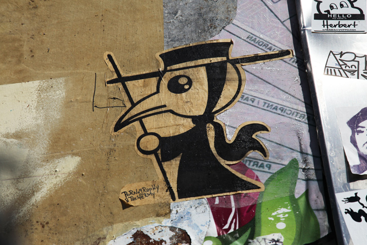 brooklyn-street-art-pornography-and-taxidermy-jaime-rojo-Los-angeles-venice-art-district-culver-city-west-hollywood-04-11-web-12