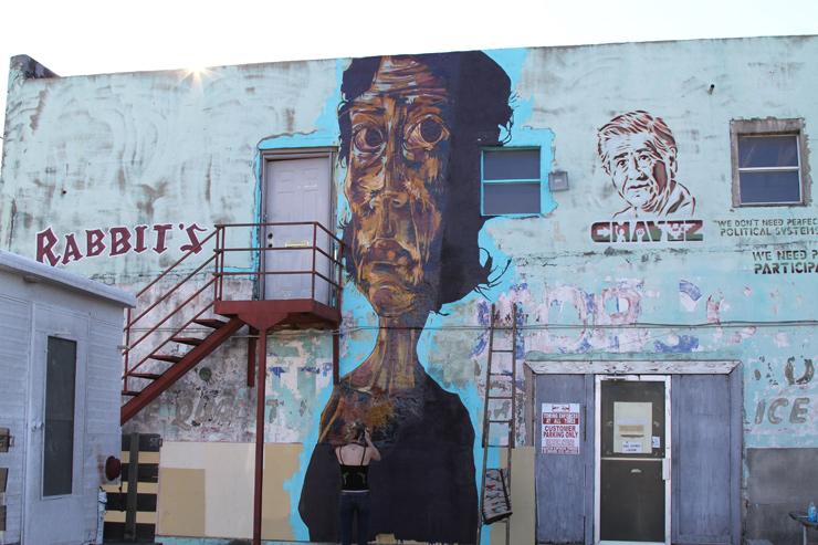 brooklyn-street-art-purth-Ashmore-web