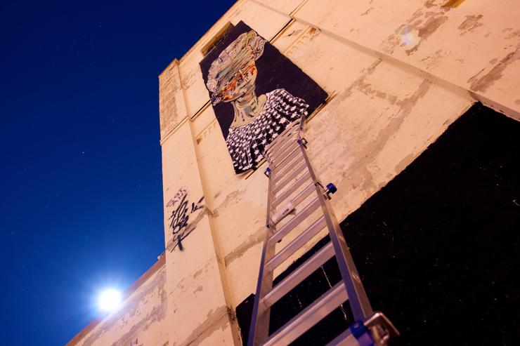 brooklyn-street-art-purth-Fein-web