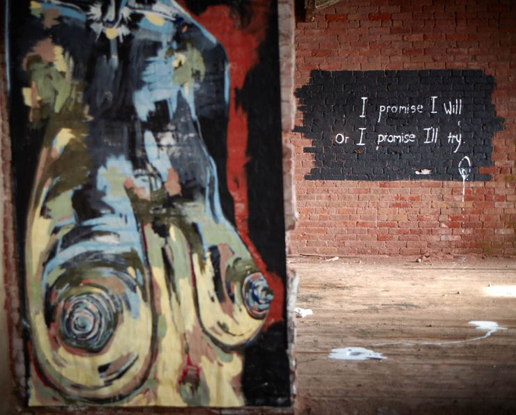 brooklyn-street-art-purth-McGrath-2-web