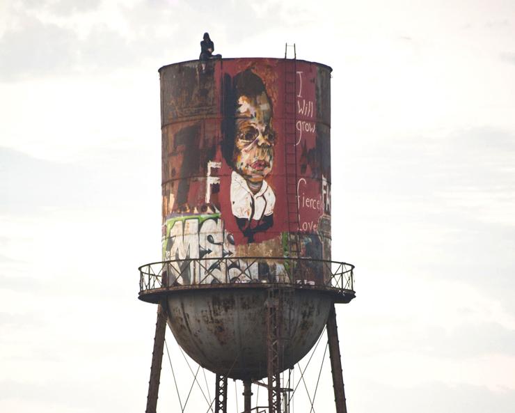 brooklyn-street-art-purth-smith-1-web