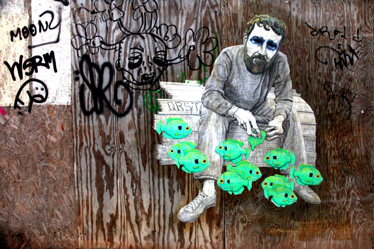 brooklyn-street-art-qrst-jaime-rojo-05-11-web