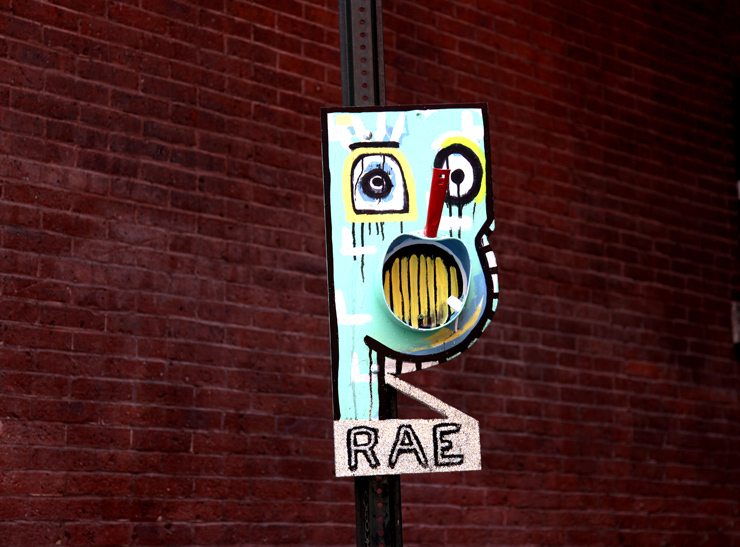 brooklyn-street-art-rae-jaime-rojo-04-11-web