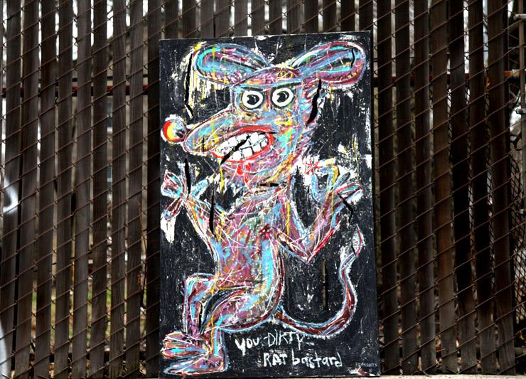 brooklyn-street-art-ressarts-jaime-rojo-04-11-web