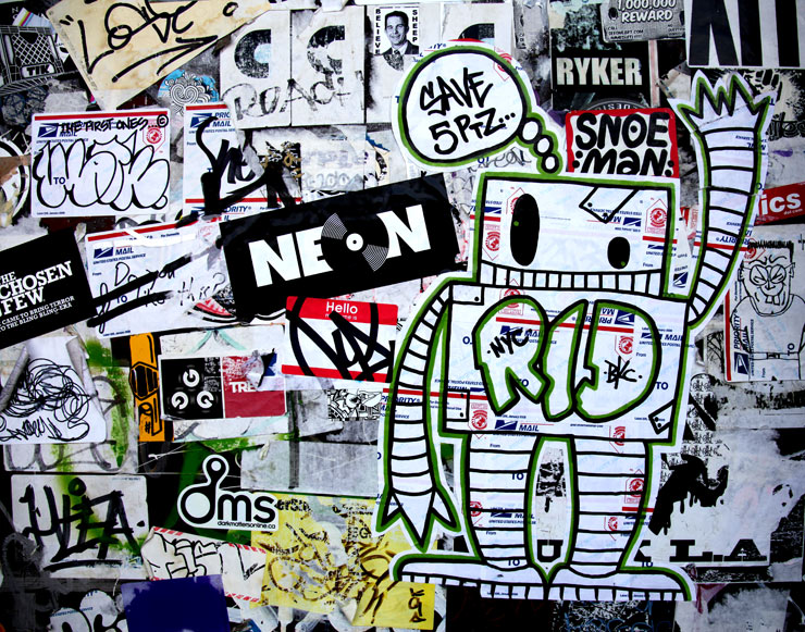 brooklyn-street-art-rid-jaime-rojo-04-11-web
