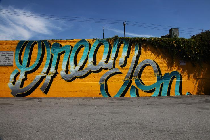 brooklyn-street-art-ripo-jaime-rojo-LA-free-walls-04-11-web-13