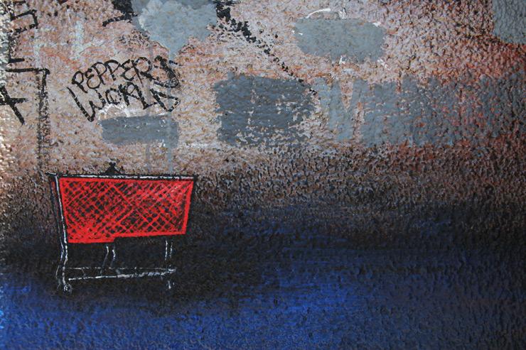 brooklyn-street-art-saber-jaime-rojo-LA-free-walls-04-11-web-07