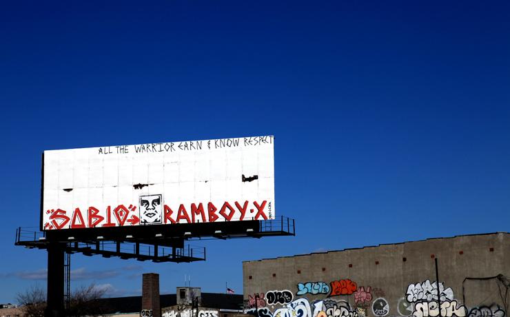 brooklyn-street-art-sabio-obey-rambo-jaime-rojo-04-11-web