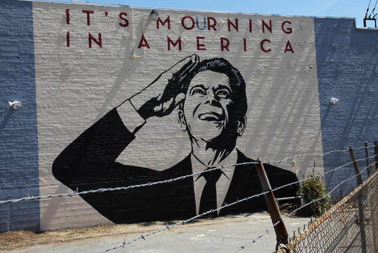 brooklyn-street-art-shepard-fairey-jaime-rojo-LA-free-walls-04-11-web-15