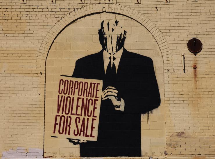 brooklyn-street-art-shepard-fairey-jaime-rojo-LA-free-walls-04-11-web-17