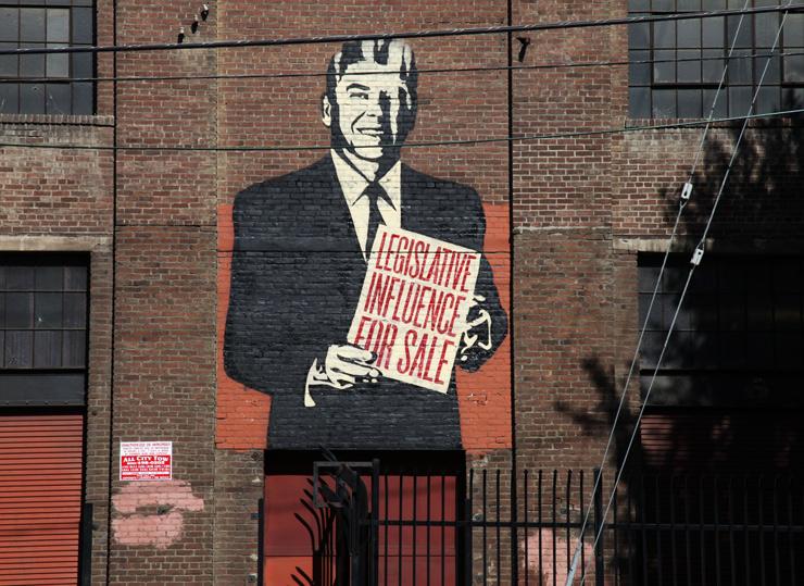 brooklyn-street-art-shepard-fairey-jaime-rojo-LA-free-walls-04-11-web-20