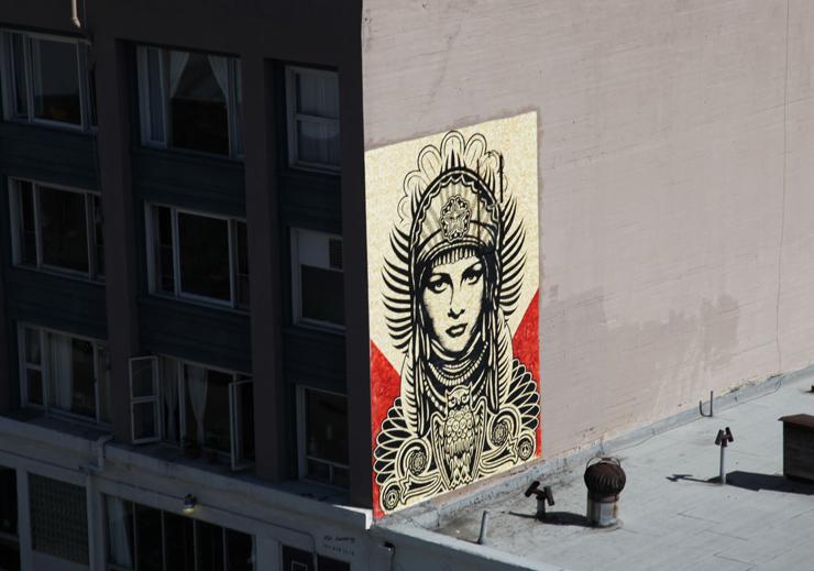 brooklyn-street-art-shepard-fairey-jaime-rojo-LA-free-walls-04-11-web-9