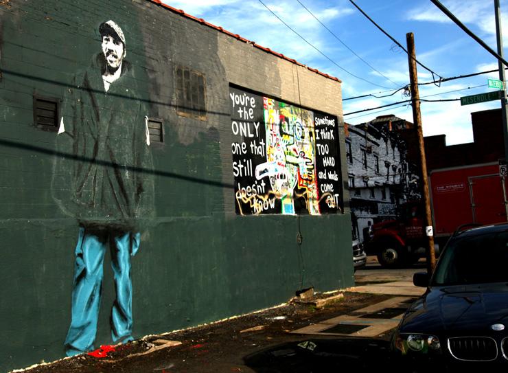 brooklyn-street-art-specter-rae-jaime-rojo-05-11-web