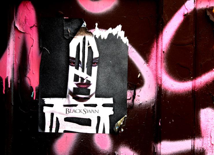 brooklyn-street-art-stikman-jaime-rojo-04-11-web