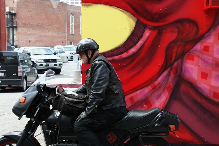 brooklyn-street-art-sullivan-jaime-rojo-MOCA-LA-04-14-web