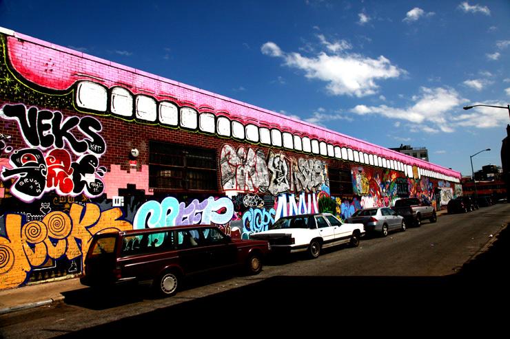 brooklyn-street-art-sweet-toof-jaime-rojo-factory-fresh-gallery-04-11-web-1