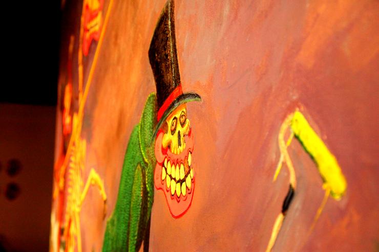 brooklyn-street-art-sweet-toof-jaime-rojo-factory-fresh-gallery-04-11-web-10