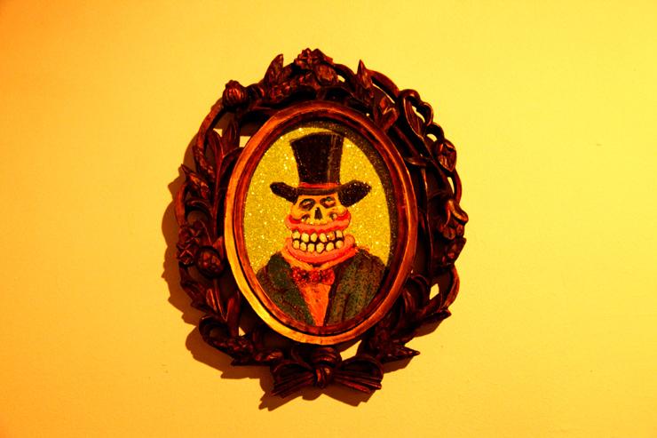 brooklyn-street-art-sweet-toof-jaime-rojo-factory-fresh-gallery-04-11-web-11