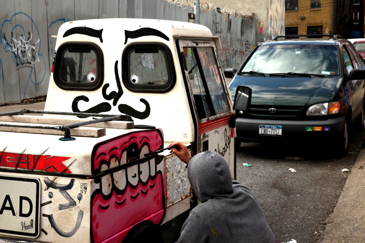 brooklyn-street-art-sweet-toof-jaime-rojo-factory-fresh-gallery-04-11-web-12