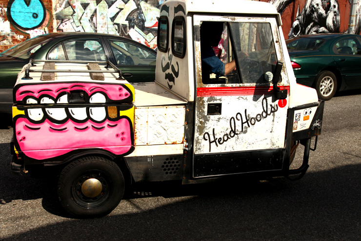 brooklyn-street-art-sweet-toof-jaime-rojo-factory-fresh-gallery-04-11-web-13