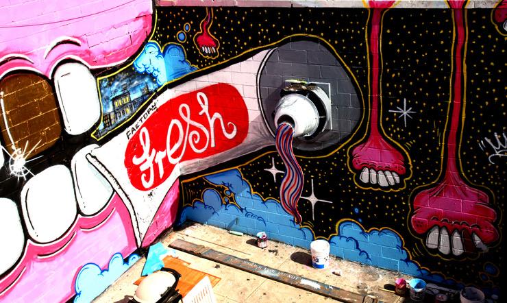 brooklyn-street-art-sweet-toof-jaime-rojo-factory-fresh-gallery-04-11-web-14