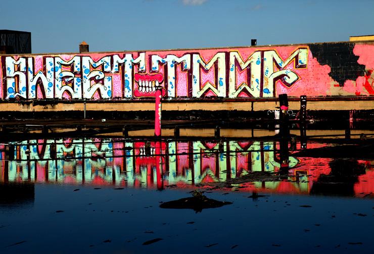 brooklyn-street-art-sweet-toof-jaime-rojo-factory-fresh-gallery-04-11-web-15