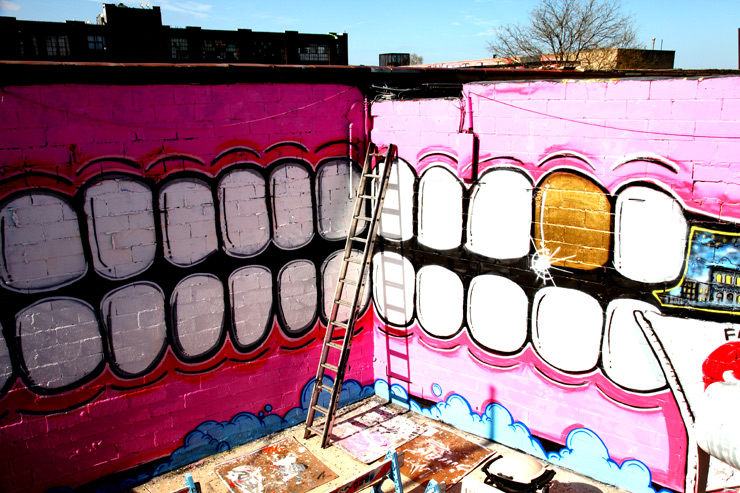 brooklyn-street-art-sweet-toof-jaime-rojo-factory-fresh-gallery-04-11-web-16