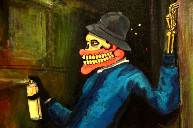 brooklyn-street-art-sweet-toof-jaime-rojo-factory-fresh-gallery-04-11-web-4