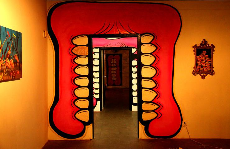 brooklyn-street-art-sweet-toof-jaime-rojo-factory-fresh-gallery-04-11-web-5
